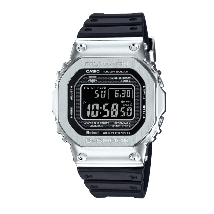 8e88f9400 Limited Edition Collection | G-SHOCK | Exclusively Yours | Casio G-SHOCK