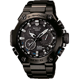 50f79bbbbe2 CASIO G-SHOCK Watches | The World's Toughest Watches | Casio G-SHOCK