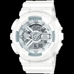 MTG 5 watches · New 74 watches ... c8290dae23