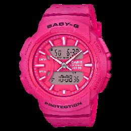 ... Baby-G 21 watches ... cba89069f9