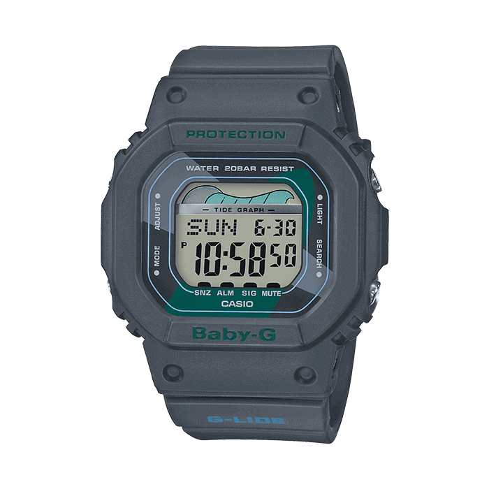 fa249d9f5 CASIO G-SHOCK Watches | The World's Toughest Watches | Casio G-SHOCK