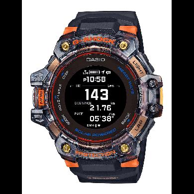 GBD-H1000-1A4ER