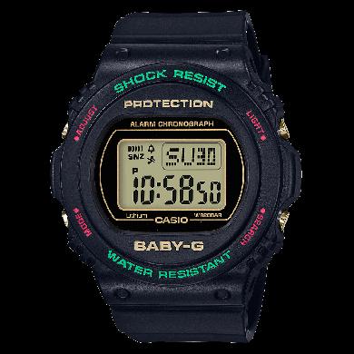 BGD-570TH-1DR
