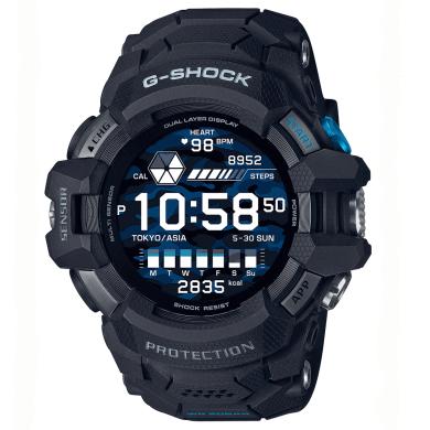 GSW-H1000-1ER