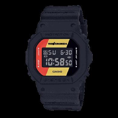 DW-5600HDR-1ER