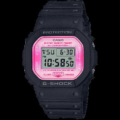 DW-5600TCB-1DR