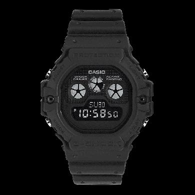 DW-5900BB-1ER