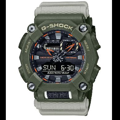 GA-900HC-3AER