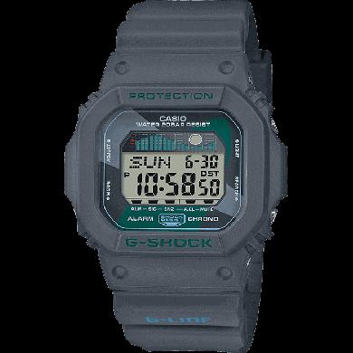GLX-5600VH-1ER