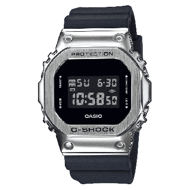 GM-5600-1ER