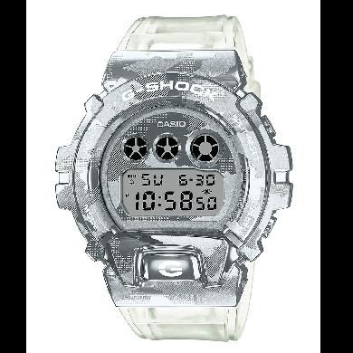 GM-6900SCM-1ER
