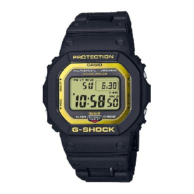 GW-B5600BC-1ER