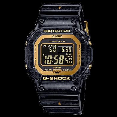 GW-B5600SGM-1DR