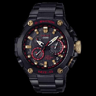 MRG-G1000B-1A4DR