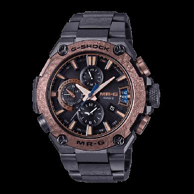 MRG-G2000HA-1ADR