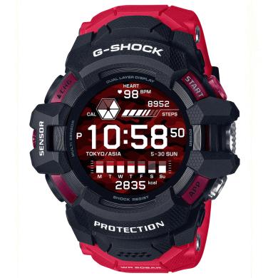 GSW-H1000-1A4ER
