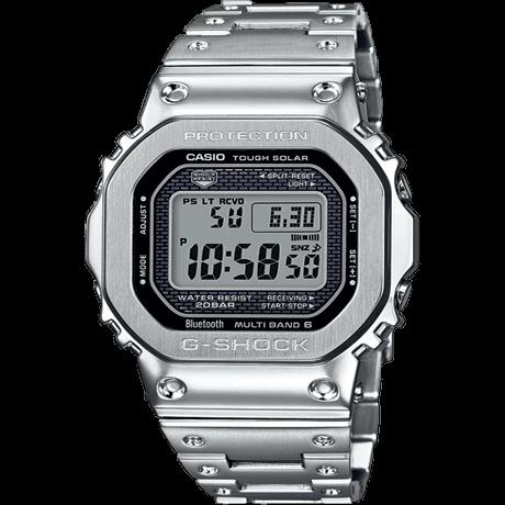e27229c1d00 GMW-B5000D-1ER