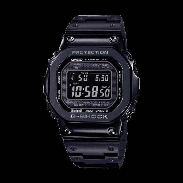 df5551e9da6 GMW-B5000GD-1ER