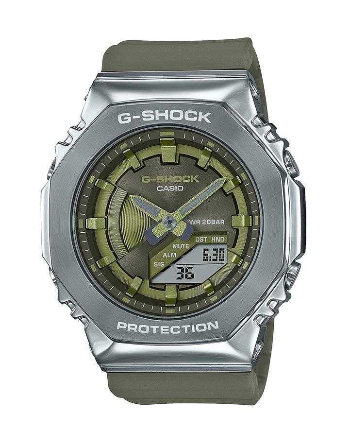 gm-s2100-3aer gm-2100 series octogan