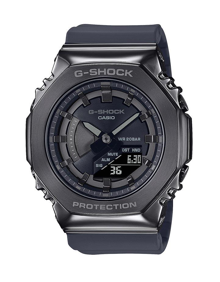 GM-S2100B blackout GM-2100